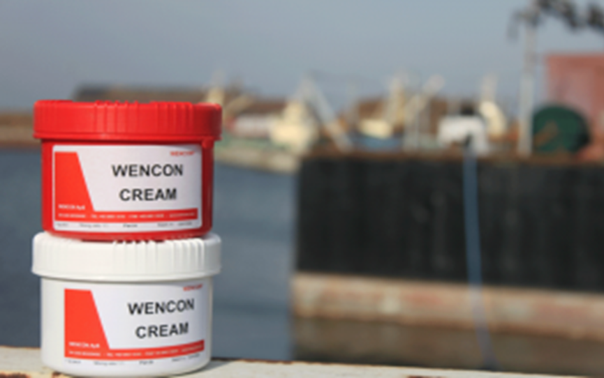 wencon-repair-cream