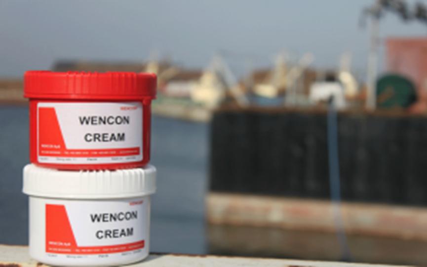 wencon-repair-cream