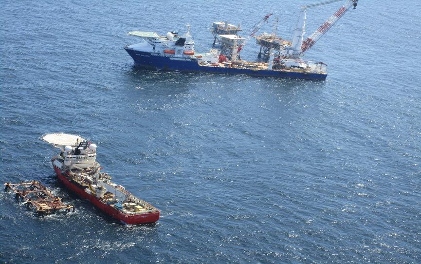 ranger-offshore-construction
