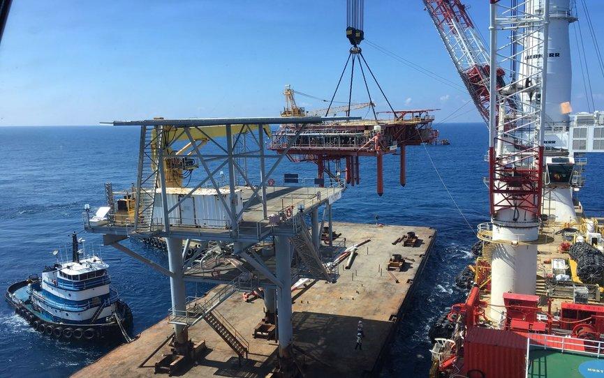 ranger-offshore-repair