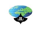 jl-marine-logo