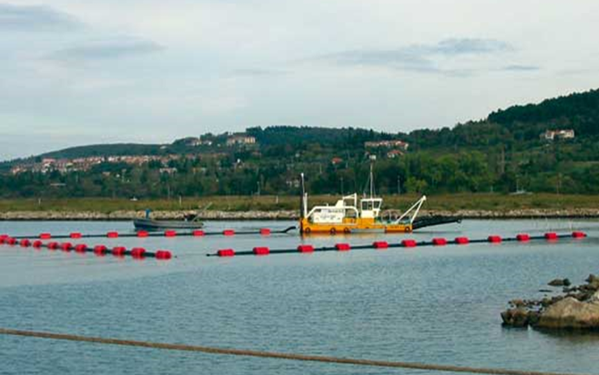 Resinex-dredging-floats