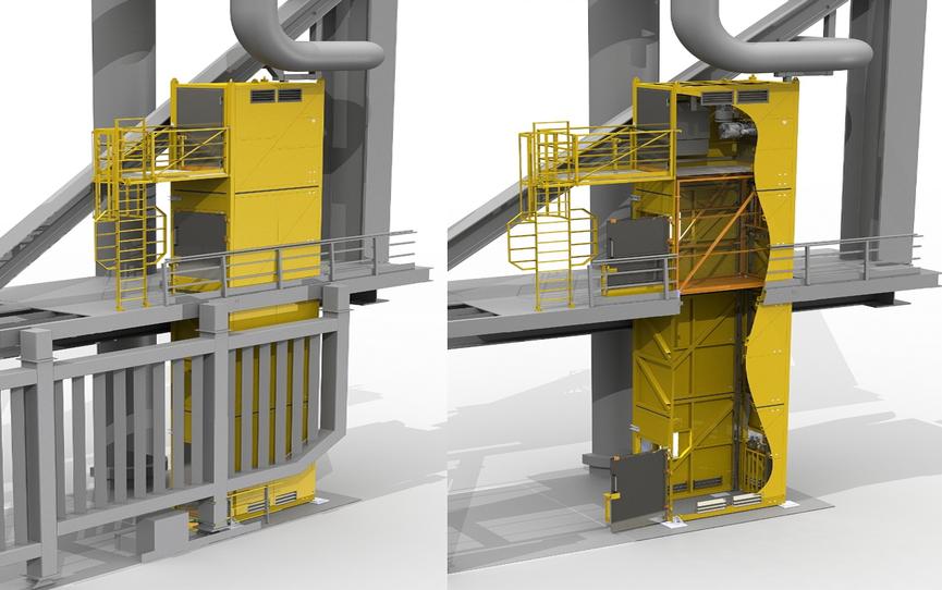 Stavanger-engineering-cargo-lift