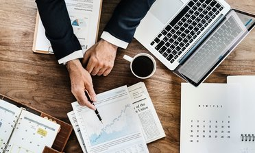 accounting-financial-services