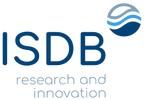 isdb-flowtech-logo