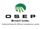 logo_osep_brasil