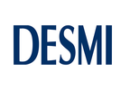 desmi-pump-solutions