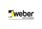 weber-logo-site
