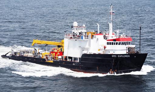 EPIC-Services-Vessel-Explorer2
