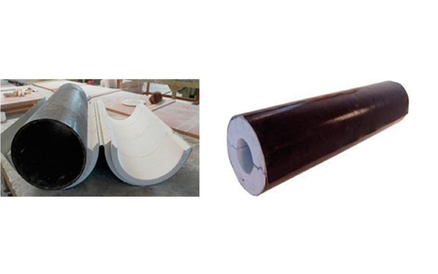 stenca-pipe-high-temperature