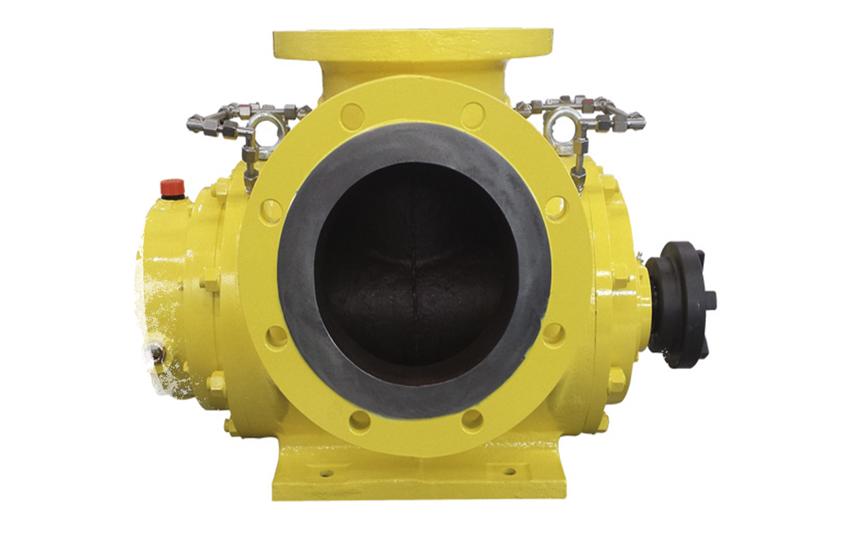 3p-prinz-screw-pump