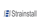 strainstall