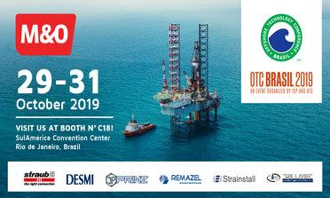 News-otc-brasil-2019-visit-us
