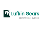 lufkin-gears