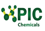 pic-chemicals-logo