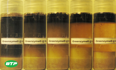 new-partner-btp-greenzyme