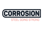 logo-corrosion