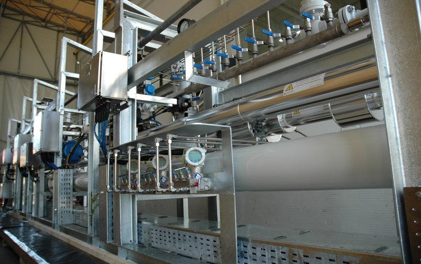 3P-prinz-gas-metering-skids
