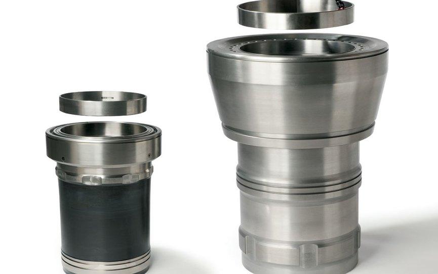 pk-oem-parts-4-stroke-engine-parts