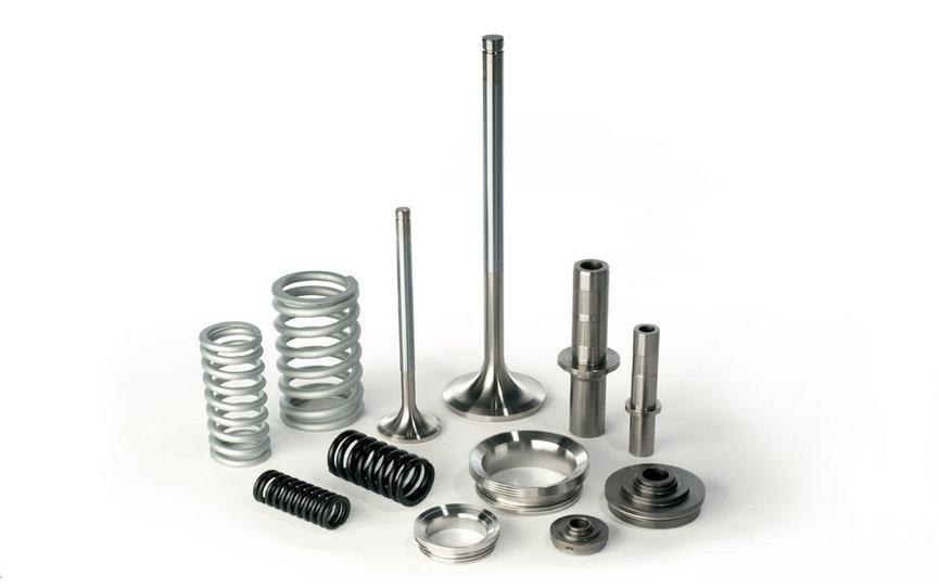 pk-oem-parts-turbochargers