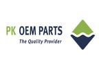 pk-oem-parts