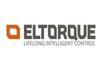 eltorque_logo