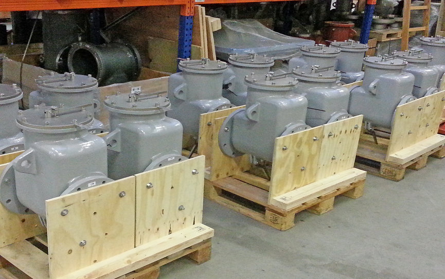 bay-valves-custom-made-solution