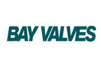 bay_valves_logo