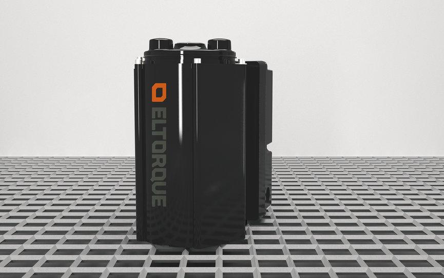 maintenace-free-valves-control