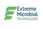 extreme-microbial-technologies-logo
