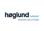 logo-hoglund-website