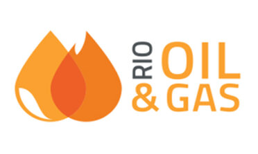 rio-oil-gas-