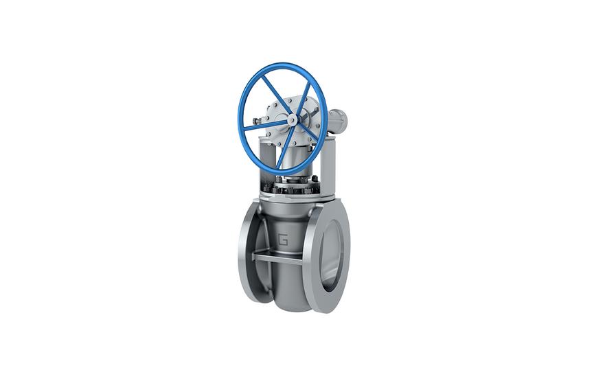 lubricated_plug_valves_standard