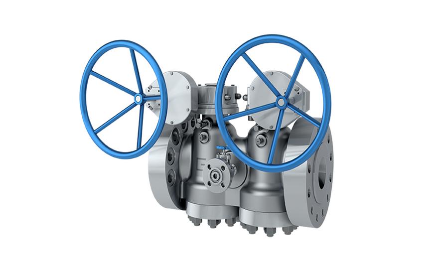 pressure_balanced-db-lubricated-plug-valves