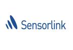 sensorlink-logo