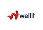 Wellit-logo