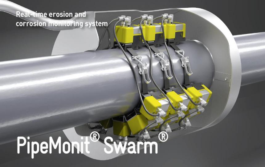 pipemonit-swarm