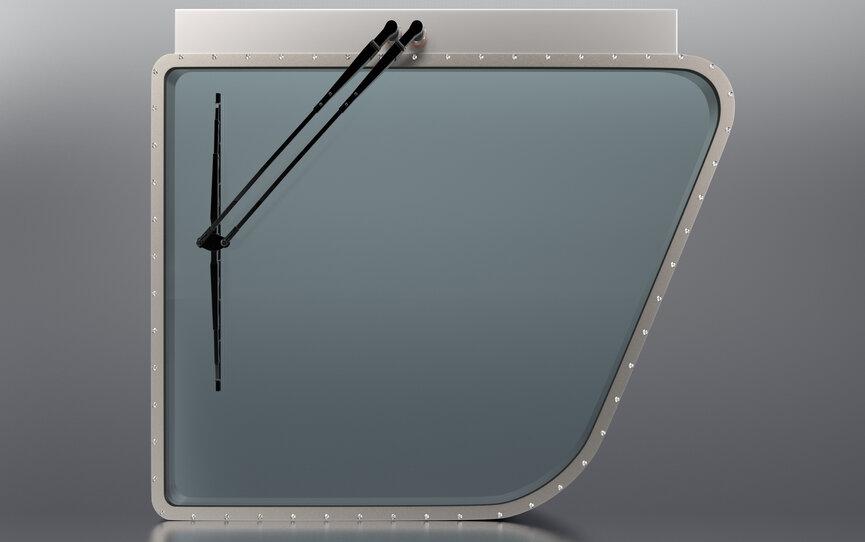 bohamet-window